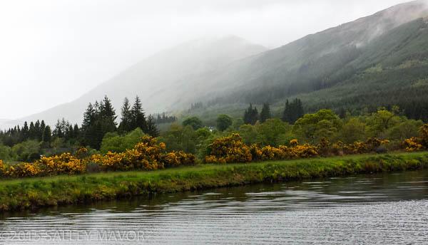 Scotlandlandscape-1-10