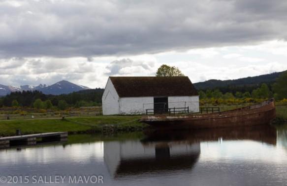 Scotlandlandscape-1-2