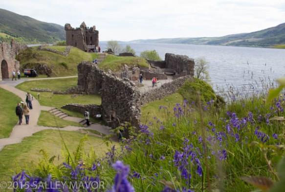 Scotlandlandscape-1-5