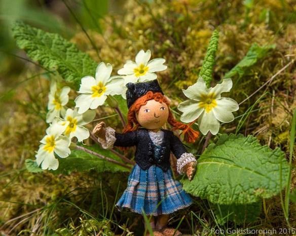 ScotlandPolly1