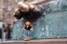 ScotlandPolly5