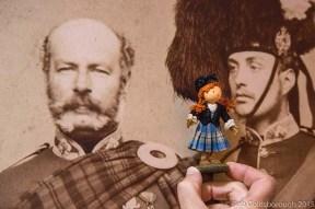 ScotlandPolly7