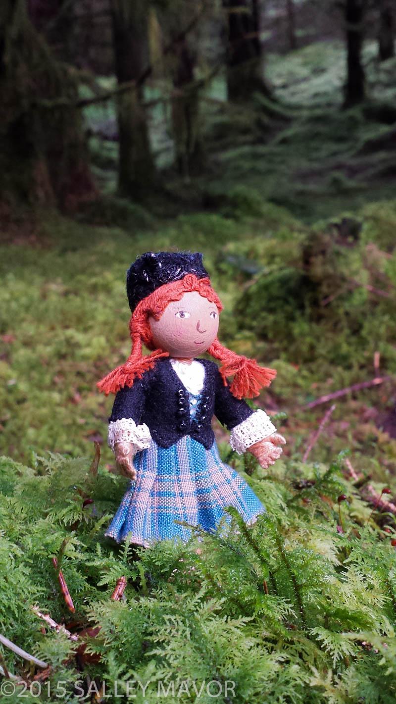 ScotlandPollydoll-1-2