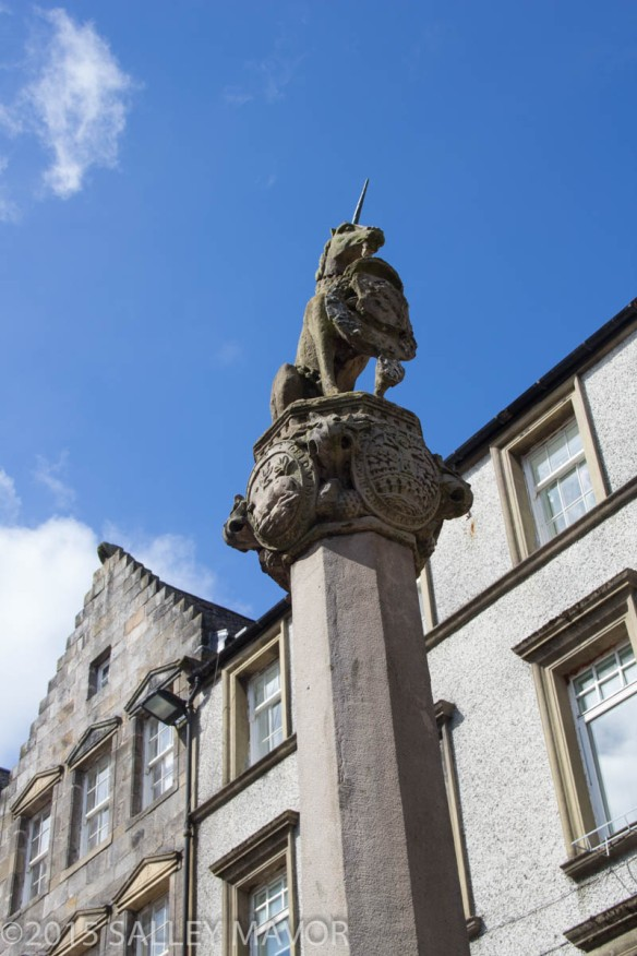 ScotlandSculpture-1-3
