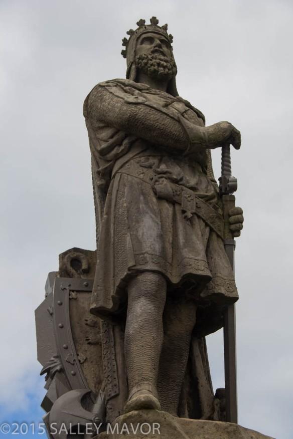 ScotlandSculpture-1-7