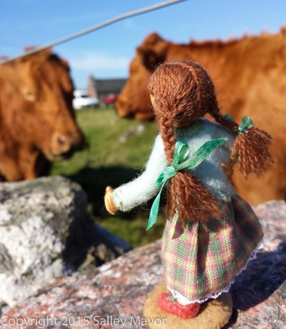 Scotland_dolls-1-10