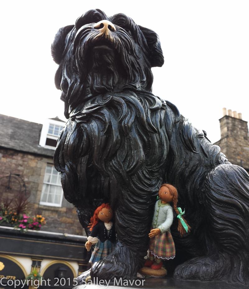 Scotland_dolls-1-2