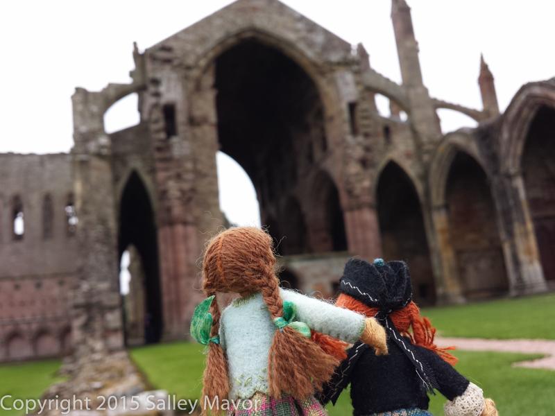 Scotland_dolls-1-3