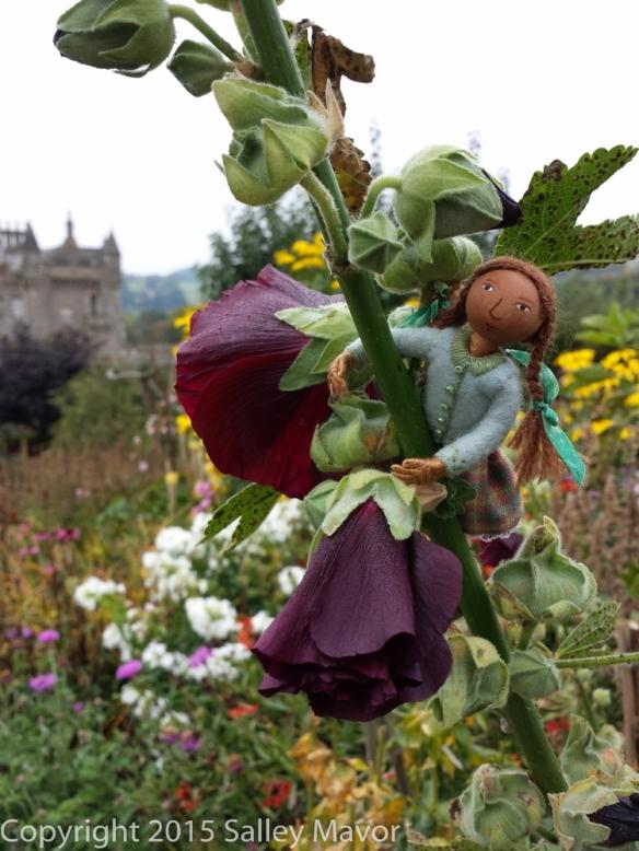 Scotland_dolls-1-4