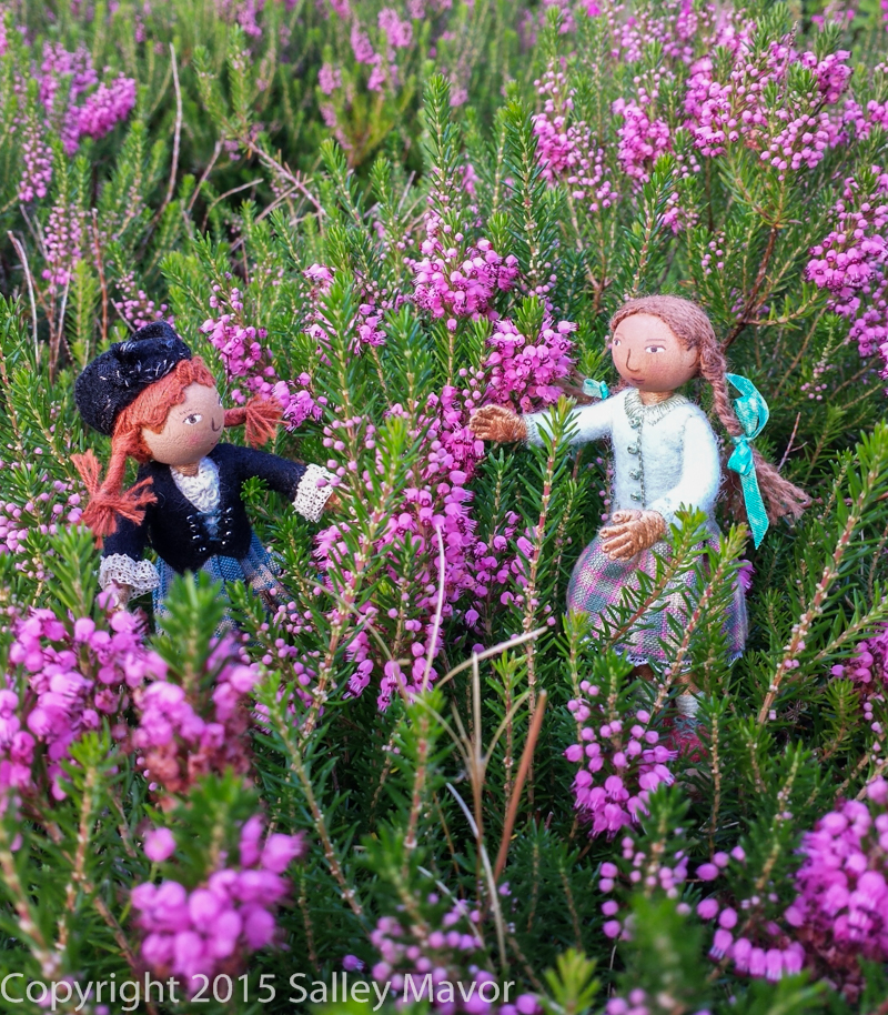 Scotland_dolls-1-6