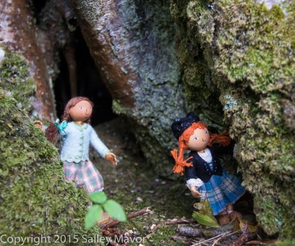 Scotland_dolls-1-7