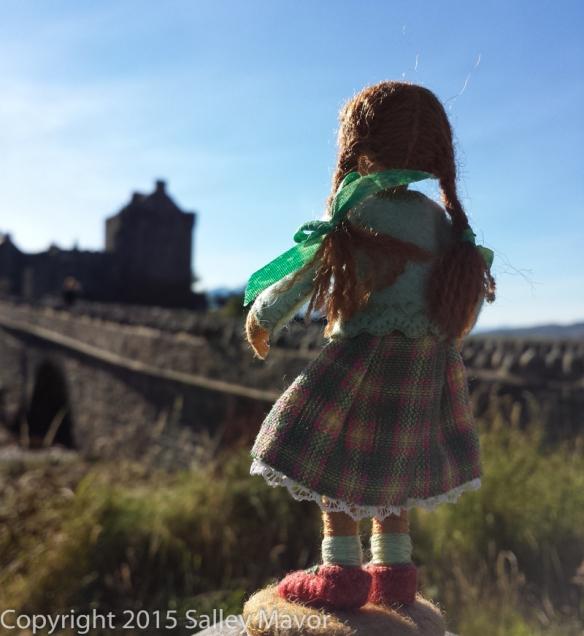 Scotland_dolls-1-8