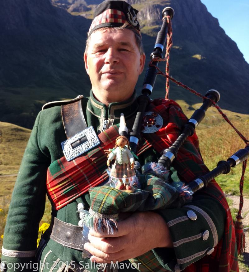 Scotland_dolls-1-9