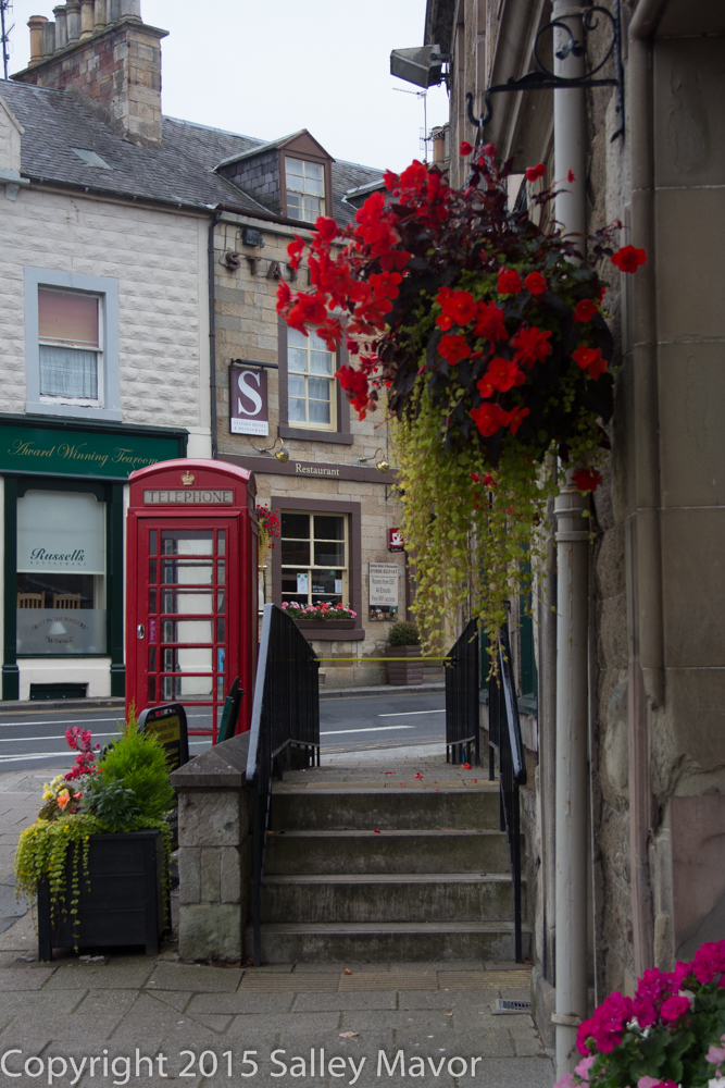Scotland_phonebooth-1-3