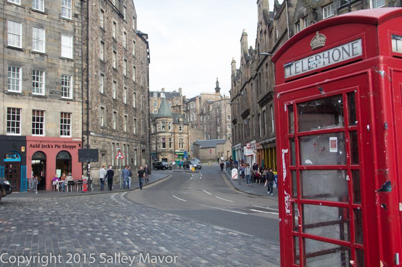 Scotland_phonebooth-1-5