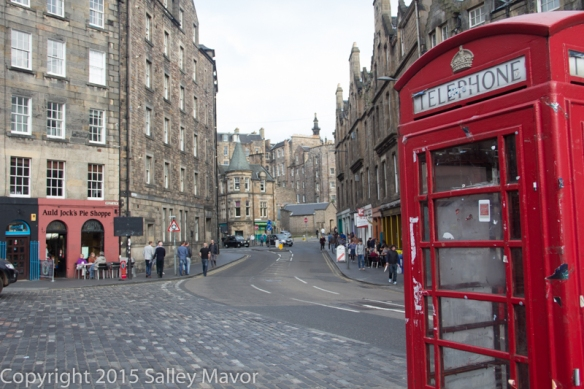 Scotland_phonebooth-1-5