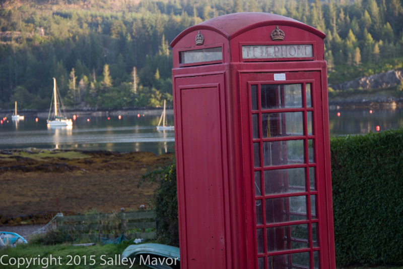Scotland_phonebooth-1-6