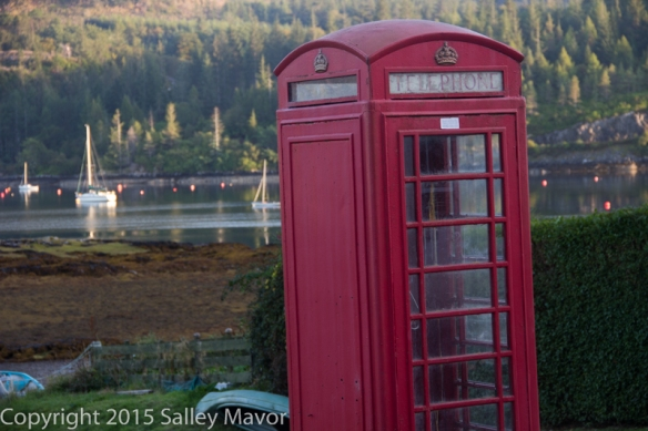 Scotland_phonebooth-1-6