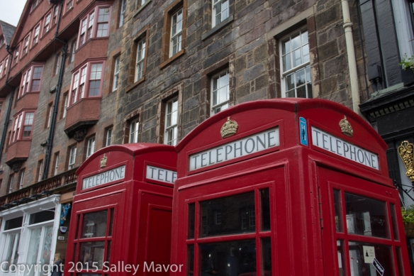 Scotland_phonebooth-1-7