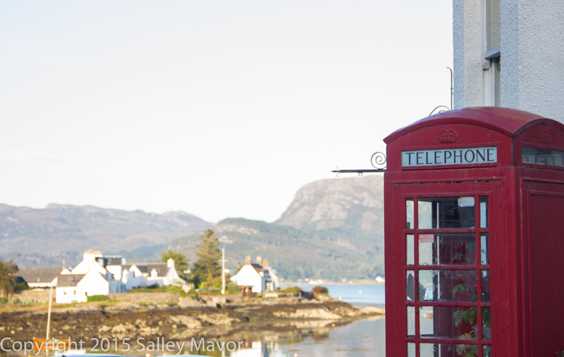Scotland_phonebooth-1