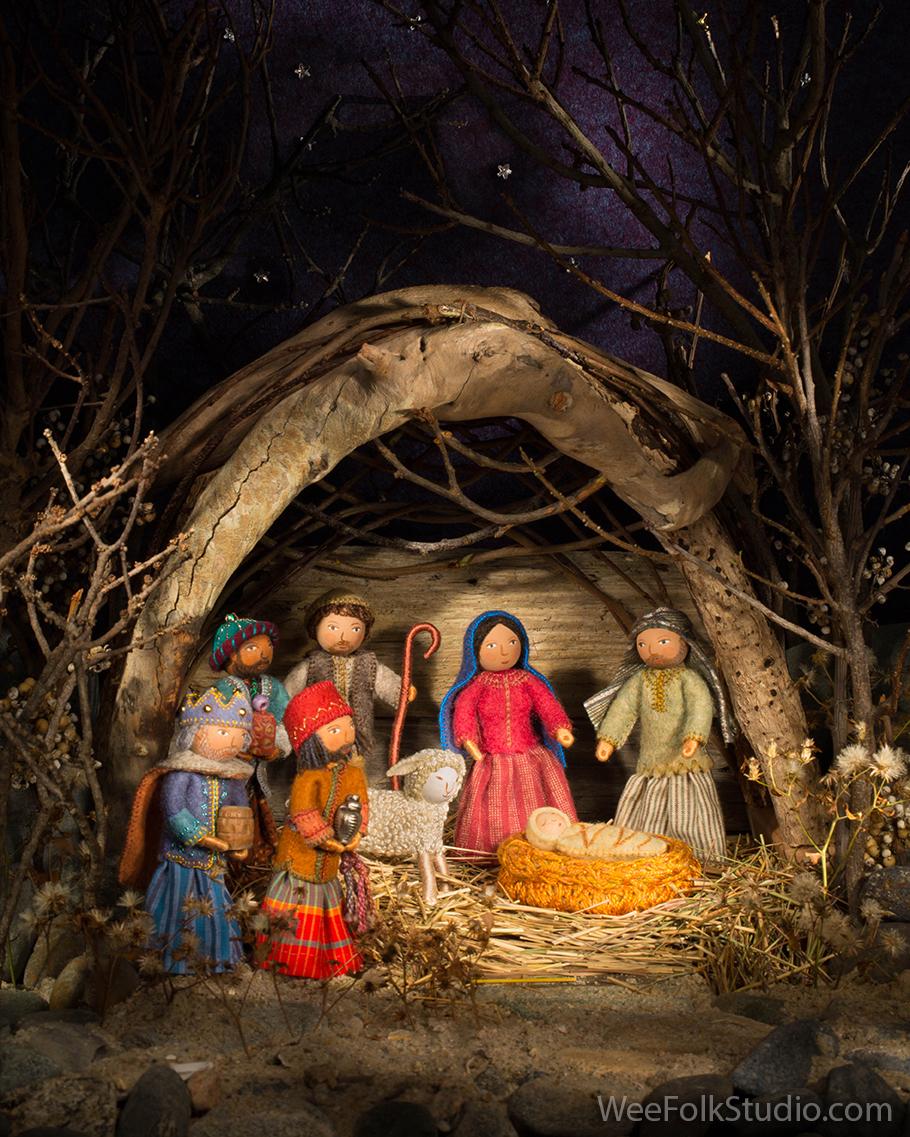 NativityWM