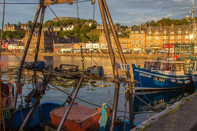 Scotland_Oct15c2