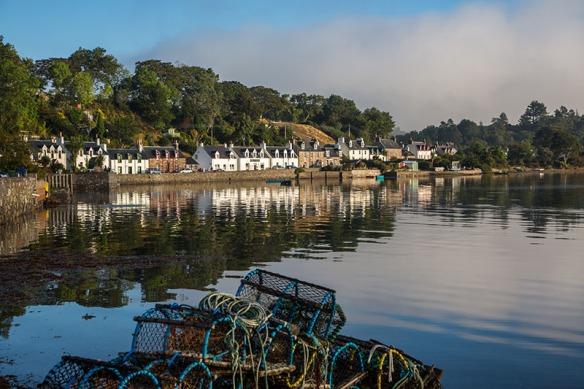 Scotland_Oct15e