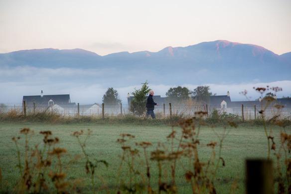 Scotland_Oct15i