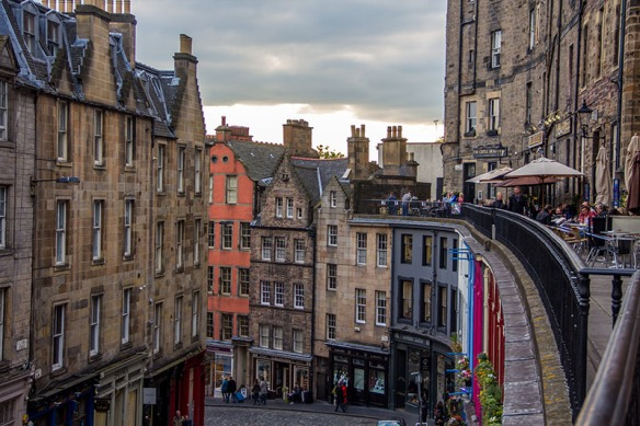 Scotland_Oct15n