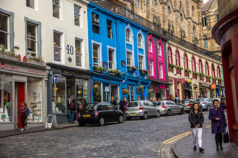 Scotland_Oct15p