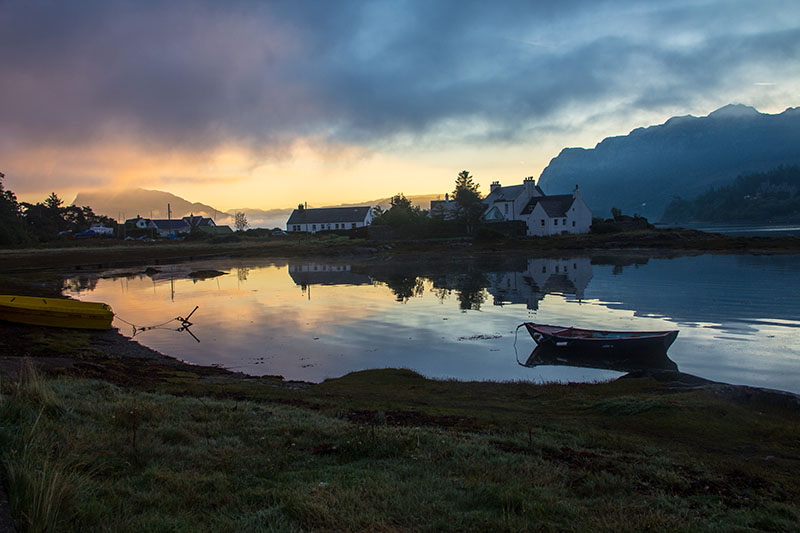 Scotland_Oct15t