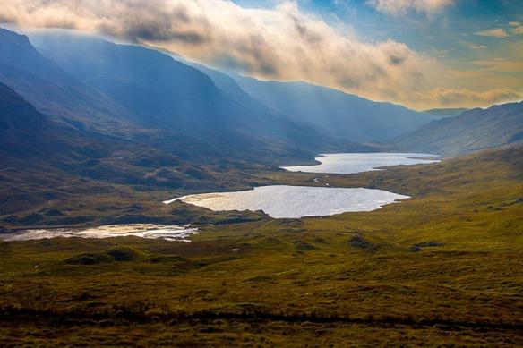 Scotland_Oct15x