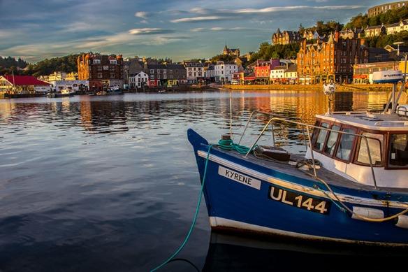 Scotland_Oct15z
