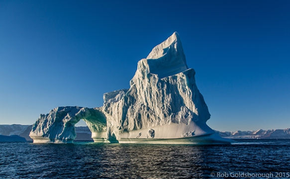 Greenland3-10a