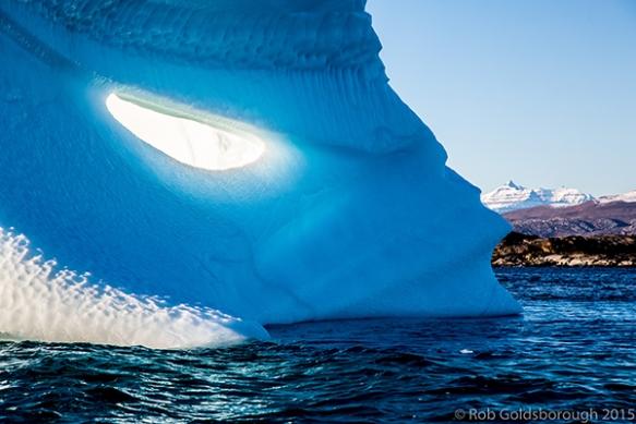 Greenland3-11a