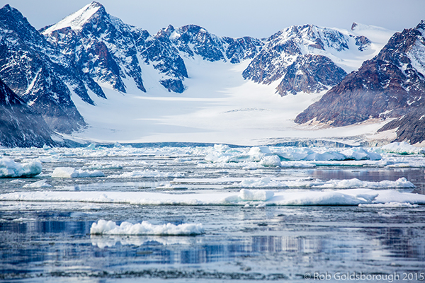 Greenland3-1a