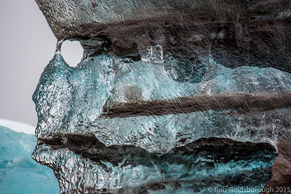 Greenland3-4a