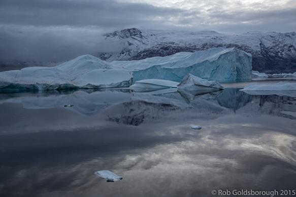 Greenland3-6a