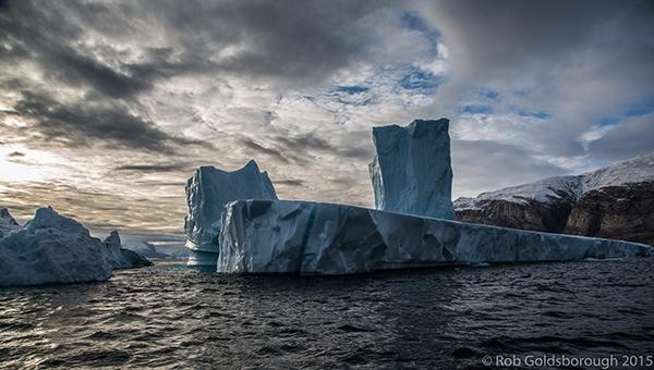 Greenland3-8a