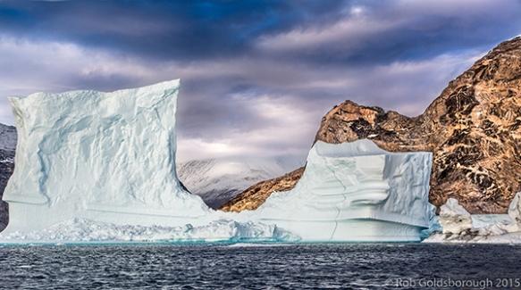 Greenland3-9a