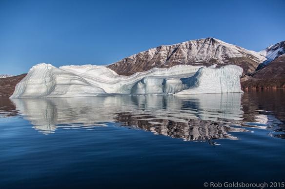 Greenland7