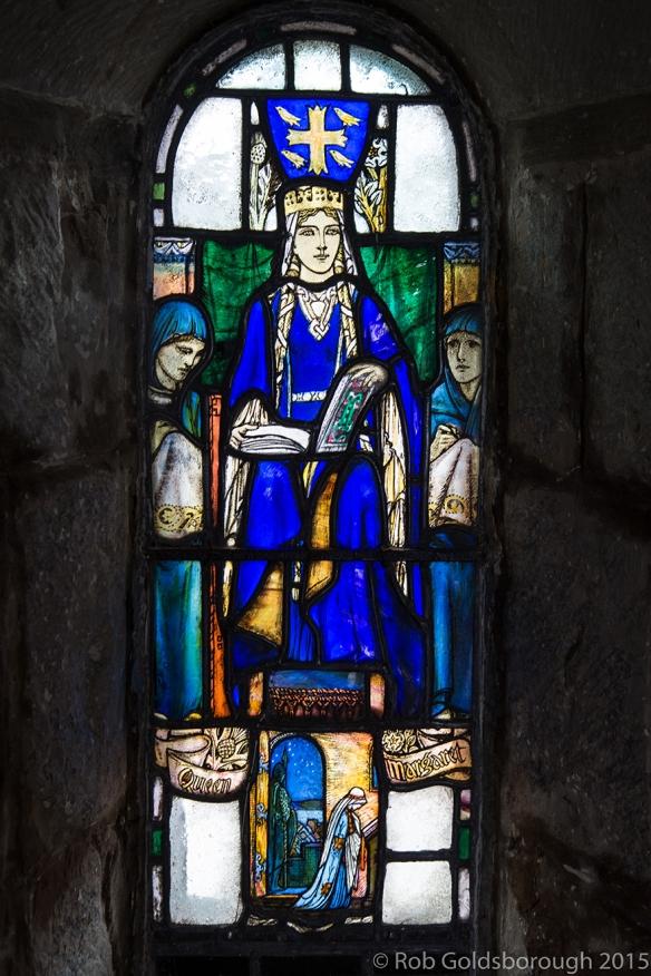 Scotlandstainedglass