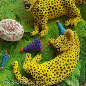 LeopardWM