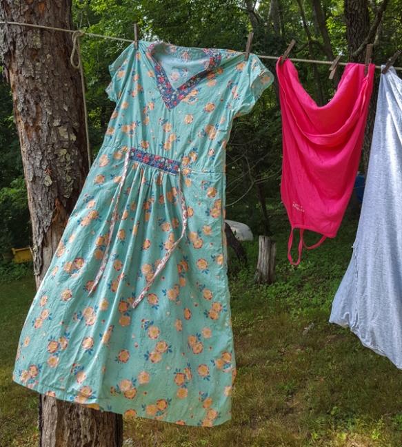 dress-1-2