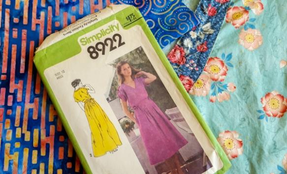 dress-1-8