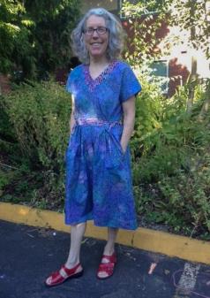 dress-1-9