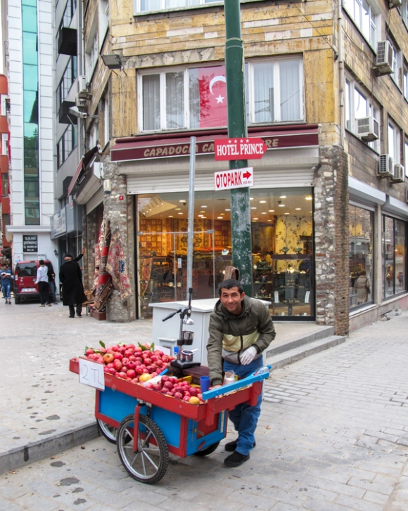 Turkey-1-12