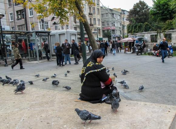Turkey-1-13