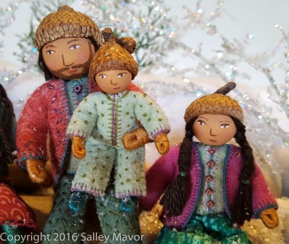 frostfamily-2