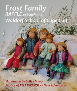 frostfamilyposter